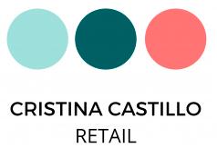 Formación Retail